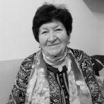 Родственник зажатой между машинами пенсионерки просит отозваться очевидцев ДТП