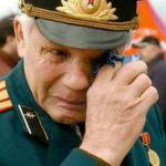 В Смоленске ветеранам выплатят по 10 000 рублей