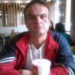 В Смоленской области разыскивают жителя Оренбурга