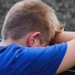 Смоленского подростка, сбежавшего из дома, поймали полицейские
