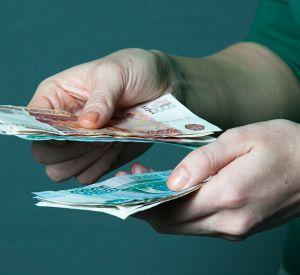 Бессовестные мошенники обманули 92-летнего пенсионера