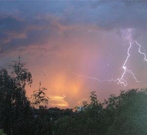 Прогноз погоды на субботу, 19 мая