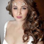 Жительница Смоленска может отправиться на конкурс «Миссис Мира»