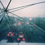Прогноз погоды на понедельник, 21 мая