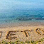 В первый день лета в Смоленске открывается купальный сезон