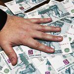 Торговый представитель присвоил денежные средства работодателя