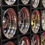 Житель Смоленска приобрел несуществующие колесные диски и шины
