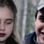 В сети появился анонс передачи про пропавшего подростка Влада Бахова (видео)