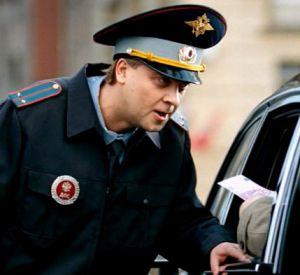 Сотрудники ГИБДД будут проверять автомобилистов на состояние опьянения