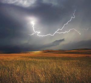 Прогноз погоды на среду, 13 июня