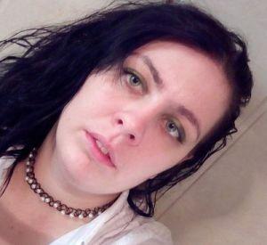В Смоленской области разыскивают 26-летнюю девушку