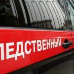 Двое рабочих погибли при замене труб