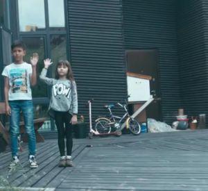 Видеоролик, снятый смолянами, взял гран-при фестиваля «Клипфест-Весна 2018»