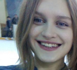 В Смоленске разыскивают молодую девушку
