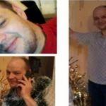 В Смоленской области искали 40-летнего мужчину