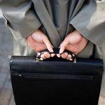 Суд оштрафовал пять смоленских чиновников