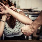 Ревнивец избил свою супругу до смерти