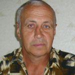 В Смоленской области разыскивается гражданин Республики Беларусь