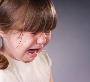 Пятилетний ребенок получил серьезную травму в детском саду