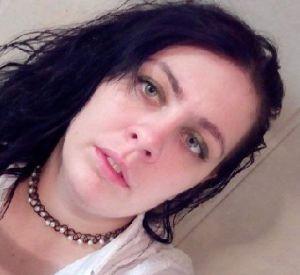 В Смоленской области остановлены поиски 26-летней девушки