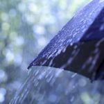 Прогноз погоды на воскресенье, 15 июля