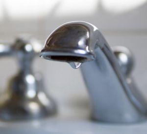 В пятницу «Квадра» снова отключит горячую воду в домах