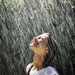 Прогноз погоды на воскресенье, 22 июля