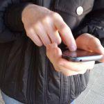Житель области нашел мобильник и перевел себе чужие деньги через мобильный банк