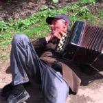 Житель Смоленской области украл у товарища музыкальные инструменты