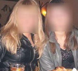 Смолянина осудят за сбыт суррогатного алкоголя