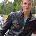 В Смоленской области остановлены поиски 29-летнего работника литейно-прокатного завода