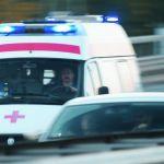 В результате аварии в Смоленской области пострадала несовершеннолетняя москвичка