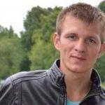 Стали известны подробности гибели 29-летнего работника литейно-прокатного завода