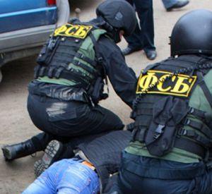 Правоохранительные органы в Смоленской области задержали члена ИГИЛ*