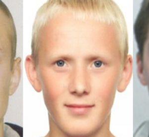 Полиция нашла белорусских подростков, сбежавших из спецучилища