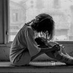 Школьница «заказала» изнасилование 14-летней девочки-инвалида