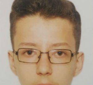 Жителей города и области просят оказать помощь в поисках юного москвича