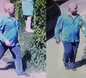 Смоленская полиция обещает вознаграждение за информацию о возможном преступнике