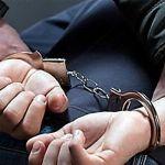 В Смоленске задержали серийного вора