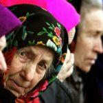 Правительство России намеревается изменить формулу расчета пенсий