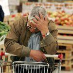 Какие товары увеличатся в цене из-за повышения НДС