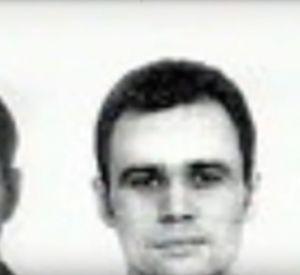 Криминальная Россия: В Смоленске приговорили к новому сроку убийц криминального авторитета Владимира Винокурова (видео)