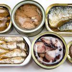 Эксперты Роскачества проверили рыбные консервы