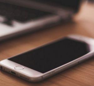 Смолянка лишилась мобильного телефона в торговом центре