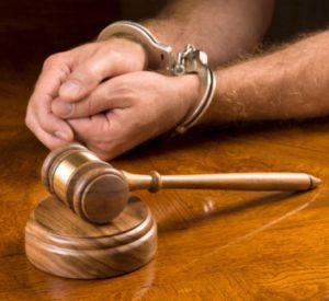 Житель облцентра согласился закрыть конфликт за 40 000 рублей