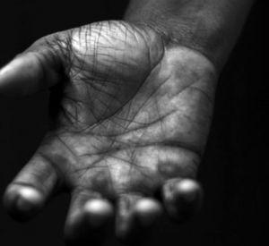 Смолянин избил пожилого мужчину до смерти
