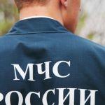 Нашлась пропавшая в Хиславичском районе женщина