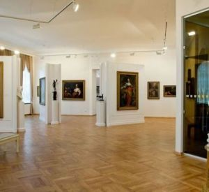 Смолян приглашают на цикл экскурсий «Эпоха и искусство»