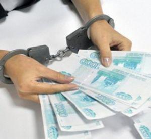 В Смоленской области сотрудница почты незаконно обогатилась на 3 миллиона