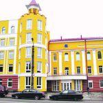 Смоленский театр кукол поедет на гастроли в немецкий Хаген